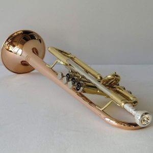 Perinettrompete